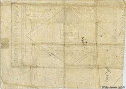 100 Gourdes HAÏTI  1827 P.010var TTB