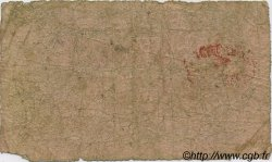 1 Gourde HAÏTI  1827 P.041 B