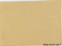 25 Gourdes HAÏTI  1868 P.056 B+