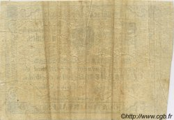 4 Reales PARAGUAY  1865 P.020 pr.TTB