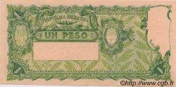1 Peso ARGENTINE  1925 P.243b SUP