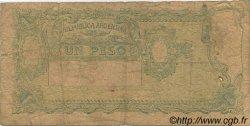 1 Peso ARGENTINE  1948 P.257 pr.B