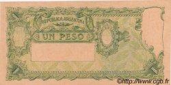 1 Peso ARGENTINE  1956 P.262 pr.NEUF