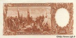 100 Pesos ARGENTINE  1967 P.277 SPL