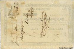 100 Pesos ARGENTINE  1859 PS.0204 pr.SUP