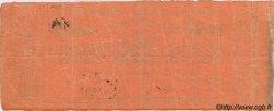1 Peso ARGENTINE  1841 PS.0377c TTB