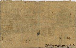 1 Peso ARGENTINE  1864 PS.0441b TB+