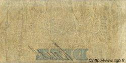 10 Pesos ARGENTINE  1869 PS.0484 TB+