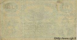 10 Pesos ARGENTINE  1869 PS.0485b TTB+