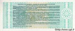 1 Austral ARGENTINE  1986 PS.2703 pr.NEUF