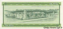1 Peso CUBA  1985 P.FX.06 NEUF