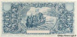 20 Sucres ÉQUATEUR  1920 PS.253a NEUF