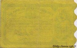 20 Centesimos URUGUAY  1870 P.A108 TTB+