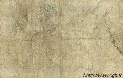 50 Centesimos URUGUAY  1875 P.A117 pr.TB
