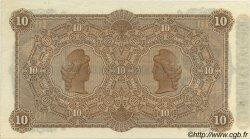 10 Pesos URUGUAY  1883 PS.242r pr.NEUF
