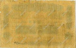10 Rupees BIRMANIE  1907 P.A02b TB à TTB