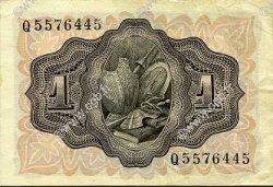 1 Peseta ESPAGNE  1951 P.139a TTB