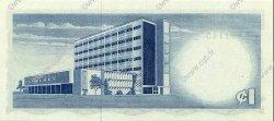 1 Cedi GHANA  1965 P.05a pr.NEUF