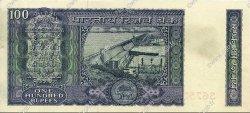 100 Rupees INDE  1970 P.064a pr.SPL