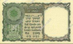 1 Rupee INDE  1949 P.071b NEUF