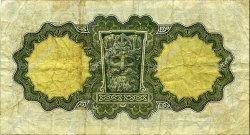 1 Pound IRLANDE  1975 P.064c TB