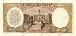 10000 Lire ITALIE  1973 P.097f SPL+