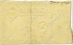 50 Lires ITALIE  1799 PS.131 SUP