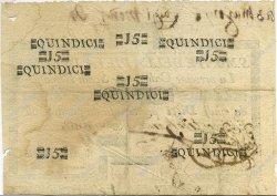 15 Scudi ITALIE  1785 PS.313 pr.TTB