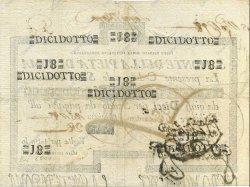 18 Scudi ITALIE  1785 PS.316 TTB