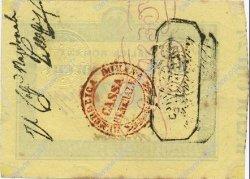 24 Bajocchi ITALIE  1849 PS.573 SUP+