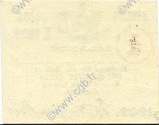 1/4 Rupee ÎLES KEELING COCOS  1902 PS.124 pr.NEUF