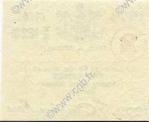 2 Rupees ÎLES KEELING COCOS  1902 PS.127 pr.NEUF