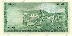 10 Shillings KENYA  1978 P.16 pr.NEUF