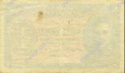 1 Cent MALAYA  1941 P.06 TTB+