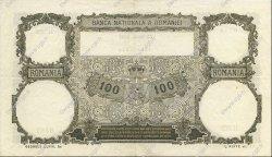 100 Lei ROUMANIE  1931 P.033 TTB