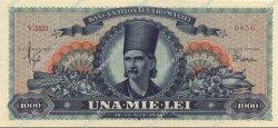 1000 Lei ROUMANIE  1948 P.085a NEUF