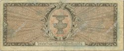 20 Baht THAÏLANDE  1946 P.066a TB