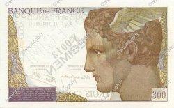 300 Francs FRANCE  1938 F.29.00 pr.NEUF