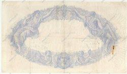 500 Francs BLEU ET ROSE modifié FRANCE  1938 F.31.13 pr.TTB