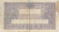 1000 Francs BLEU ET ROSE FRANCE  1914 F.36.28 B