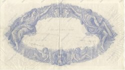 500 Francs BLEU ET ROSE FRANCE  1932 F.30.35 TTB+