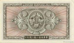 10 Yen JAPON  1945 P.071 SPL
