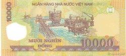 10000 Dong VIET NAM  2006 P.119 NEUF