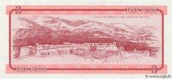 3 Pesos CUBA  1985 P.FX02 NEUF