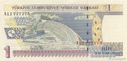 1 Livre TURQUIE  2005 P.216 pr.NEUF