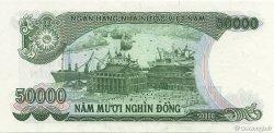 50000 Dong VIET NAM  1994 P.116a NEUF