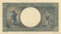 1000 Lei ROUMANIE  1941 P.052 SUP+