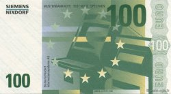100 Euro ALLEMAGNE  2000  NEUF