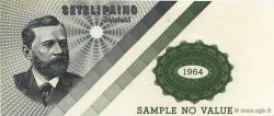 (1 Mark) FINLANDE  1964  NEUF