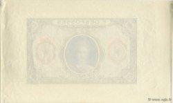 000 (Francs) FRANCE régionalisme et divers  1950  NEUF